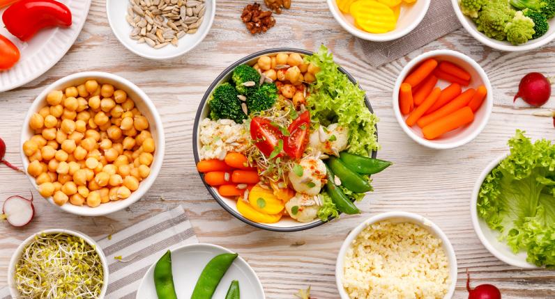 顧客体験の解説 | 食品 |「無印良品」から学ぶ公式アプリ・O2O施策事例