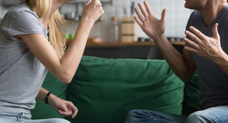 顧客体験の解説 | 家具・インテリア |「ニトリ」から学ぶSNS・動画施策事例