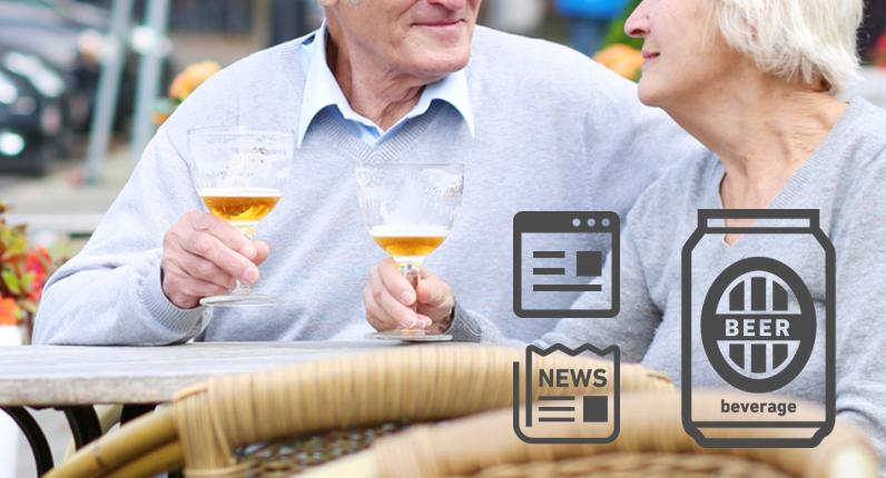 顧客体験の解説 | お酒 |「エビスビール」から学ぶホワイトスペースポジショニング事例