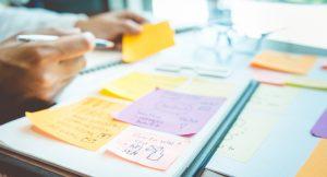 顧客体験の解説 | リテールブランド |「Loft」から学ぶO2O施策事例