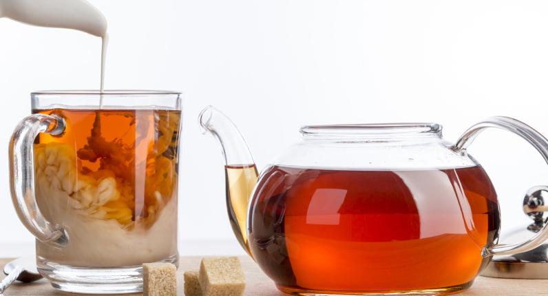 顧客体験の解説 | 飲料 |「リプトンミルクティー」から学ぶSNS施策事例