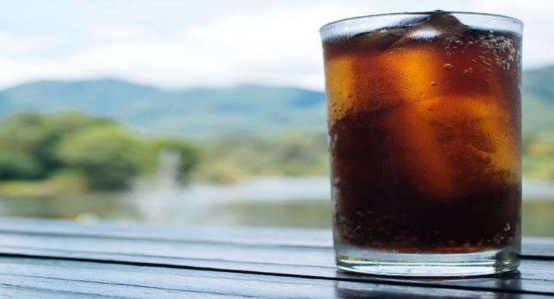 顧客体験の解説 | 飲料 |「コカ・コーラ」から学ぶSNS施策事例