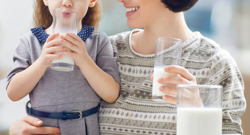 顧客体験の解説 | 飲料 |「カルピス」から学ぶSNS施策事例
