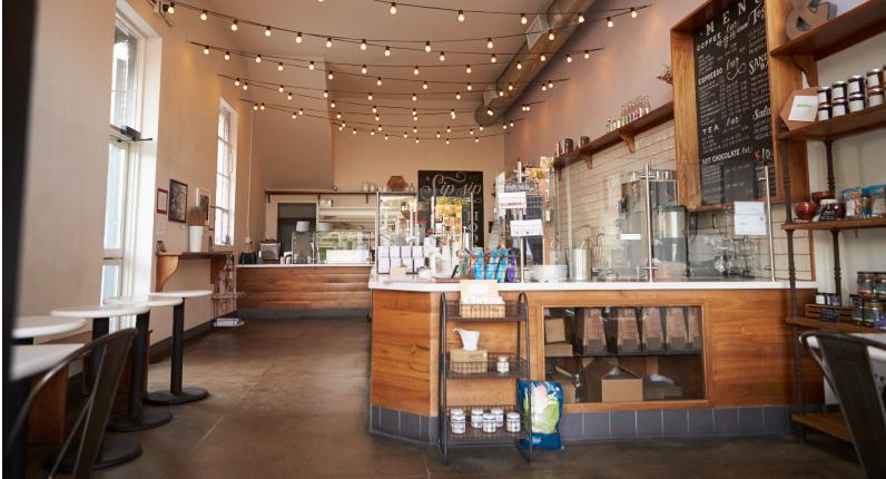 顧客体験の解説 | カフェチェーン |「スターバックス コーヒー」から学ぶ店頭看板施策事例