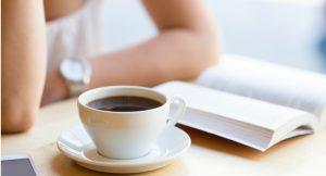 顧客体験の解説 | カフェチェーン |「ドトール コーヒーショップ」から学ぶSNS施策事例