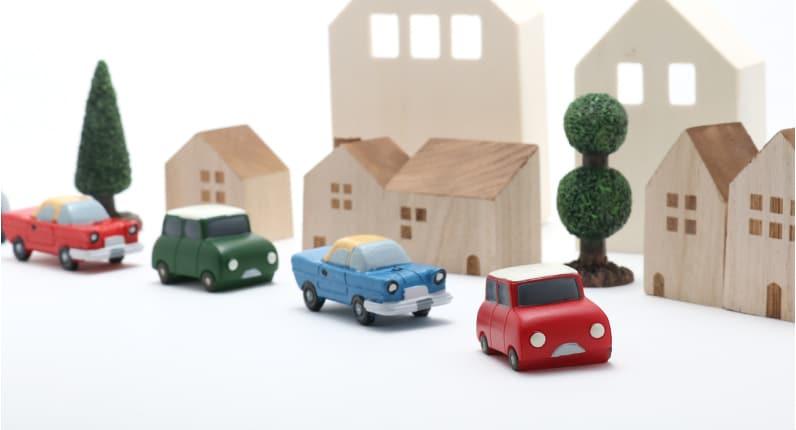 顧客体験の解説 | 自動車 |「モコ タイプC」から学ぶコストパフォーマンス施策事例
