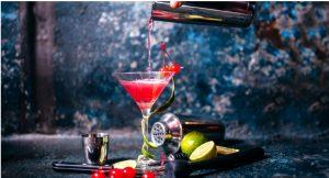顧客体験の解説 |ノンアルコール飲料|「ゼロカク」から学ぶ友人のSNS投稿施策事例