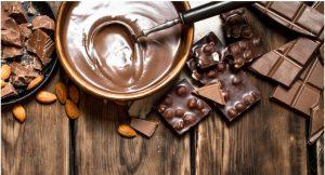顧客体験の解説 | チョコレート菓子 |「ガーナ」から学ぶレシピ掲載施策事例
