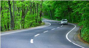 顧客体験の解説 |輸入車(外車)|「ゴルフ・オールトラック」から学ぶDMと公式HP施策事例