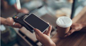 顧客体験の解説 | キャッシュレス決済 |「LINEpay」から学ぶSNS広告施策事例
