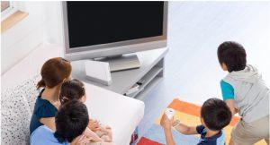 顧客体験の解説 |テレビ|「VIERA」から学ぶ販売員のお勧め施策事例