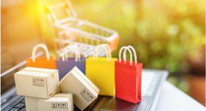 顧客体験の解説   キャッシュレス決済  「メルペイ」から学ぶフリマサイトとの連携サービス施策事例