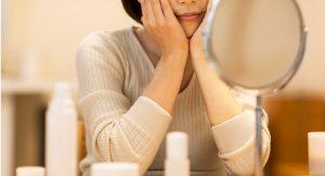 顧客体験の解説   基礎化粧品  「ファンケル」から学ぶ公式サイト施策事例