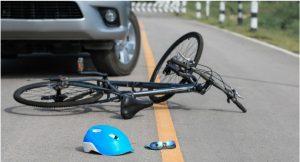 顧客体験の解説 | 保険サービス |「楽天損保の自転車保険」から学ぶサイト上でのプラン比較施策事例