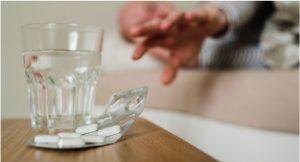 顧客体験の解説   痛み止め  「イブクイック頭痛薬DX」から学ぶテレビCM・店頭陳列施策事例