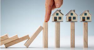 顧客体験の解説 | 住宅メーカー |「セキスイハイム」から学ぶ公式HPと説明会施策事例