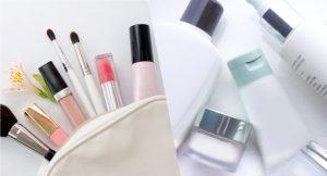 【レポート】第2回ウェビナー 変化を捉えたマーケティングプランニング 美容・化粧品編 ~With/Afterコロナの消費者変化からのプランニング~