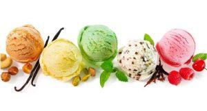顧客体験の解説 | アイスクリーム |「pino」から学ぶパッケージ訴求施策事例