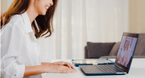 顧客体験の解説 | パソコン 「ヒューレットパッカードのデスクトップパソコン」 から学ぶHP施策・サービスセンターの対応施策事例
