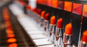 顧客体験の解説 | 化粧品 |「ちふれの口紅」から学ぶ雑誌の紹介記事・試供施策事例