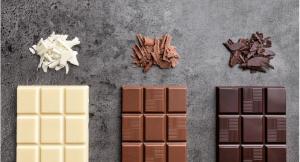 【チョコレート特集】自主調査で得たチョコレート利用者82名の顧客体験を公開します。