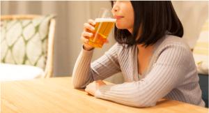 顧客体験の解説 | お酒 |「黒ラベル」から学ぶ店頭の商品POP施策事例